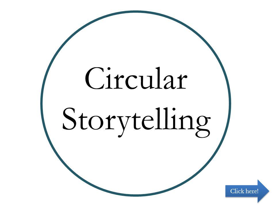 Circular Storytelling Click here!