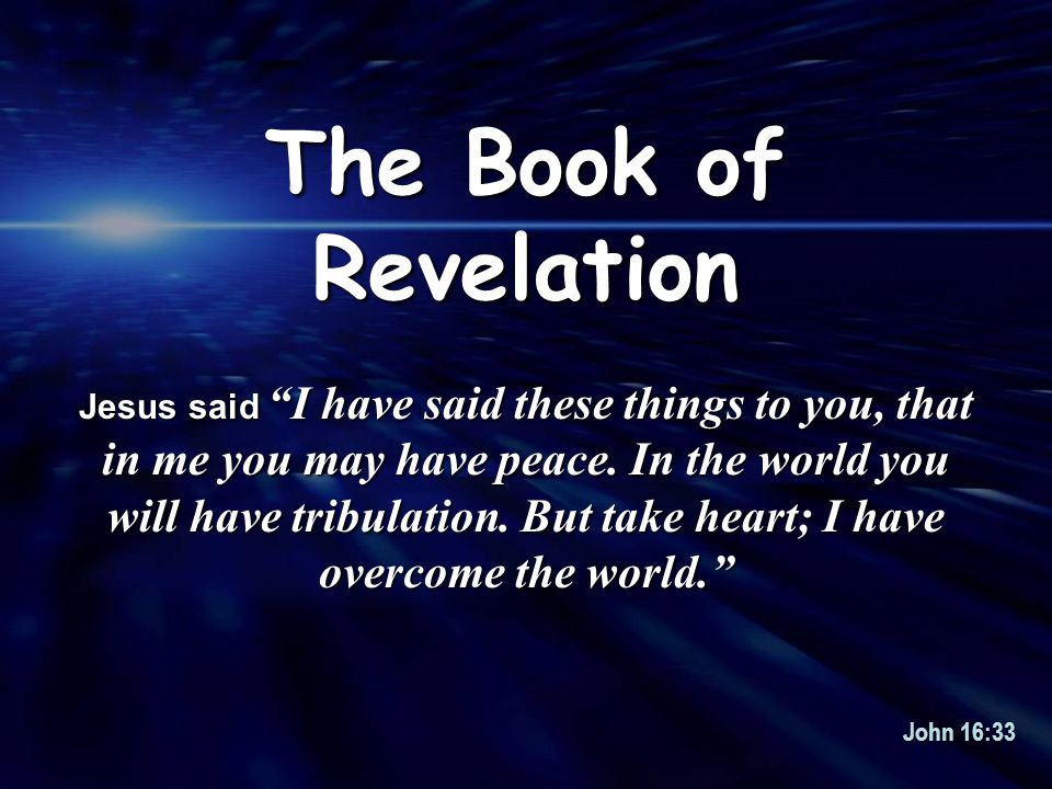 For everyone who has been born of God overcomes the world.