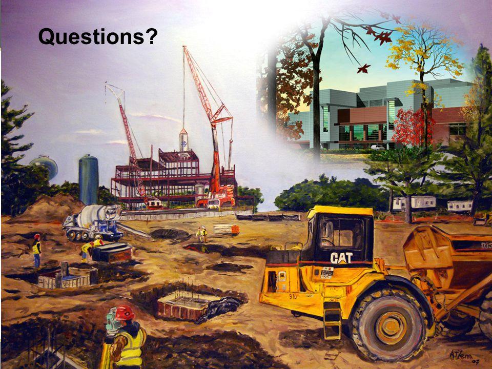 21 © 2008 OSIsoft, Inc. | Company Confidential Questions?