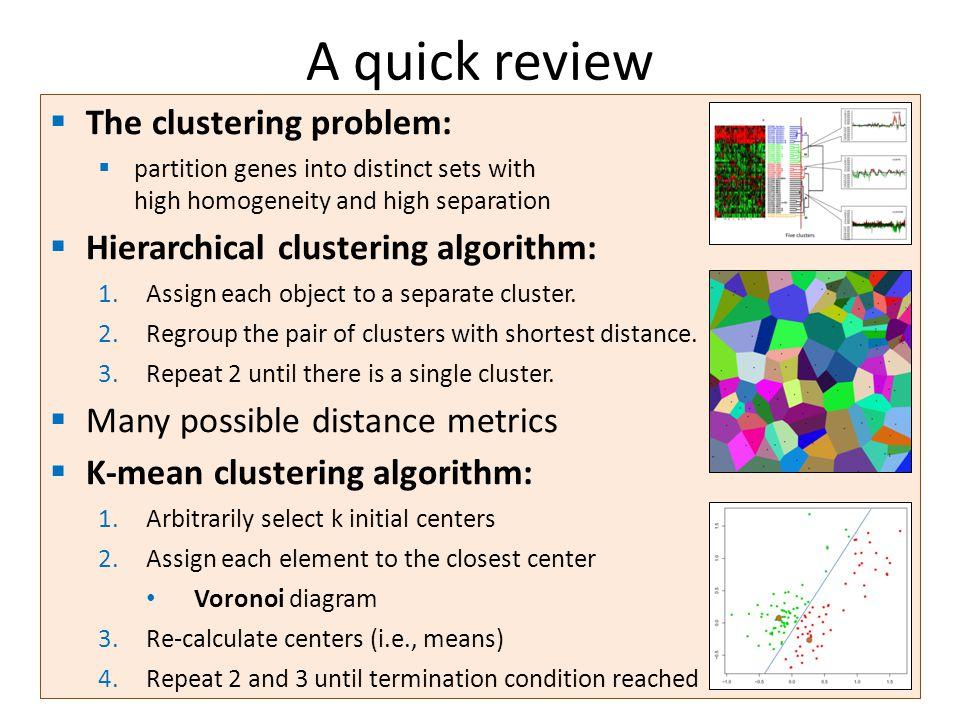 Mark D as visited Dijkstras algorithm B C A D E F 9 3 1 3 4 7 9 2 2 12 5 D: 0 D:,3 D:,17,11 D:,6 D:,5 D:,9,7 ABCDEF 0 093 7365 76517 7611