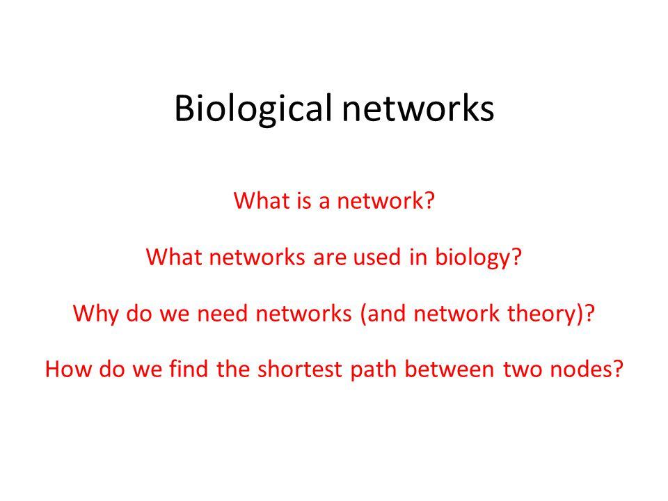 Mark B as current node Check neighbors Dijkstras algorithm B C A D E F 9 3 1 3 4 7 9 2 2 12 5 D: 0 D:,3 D:,17,11 D:,6 D:,5 D:,9,7 ABCDEF 0 093 7365 76517 7611