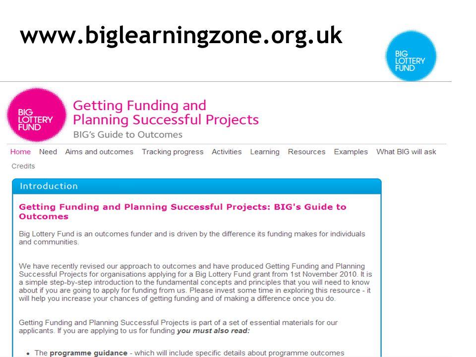 www.biglearningzone.org.uk