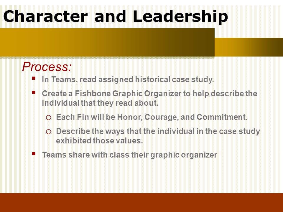 honor definition essay co honor definition essay