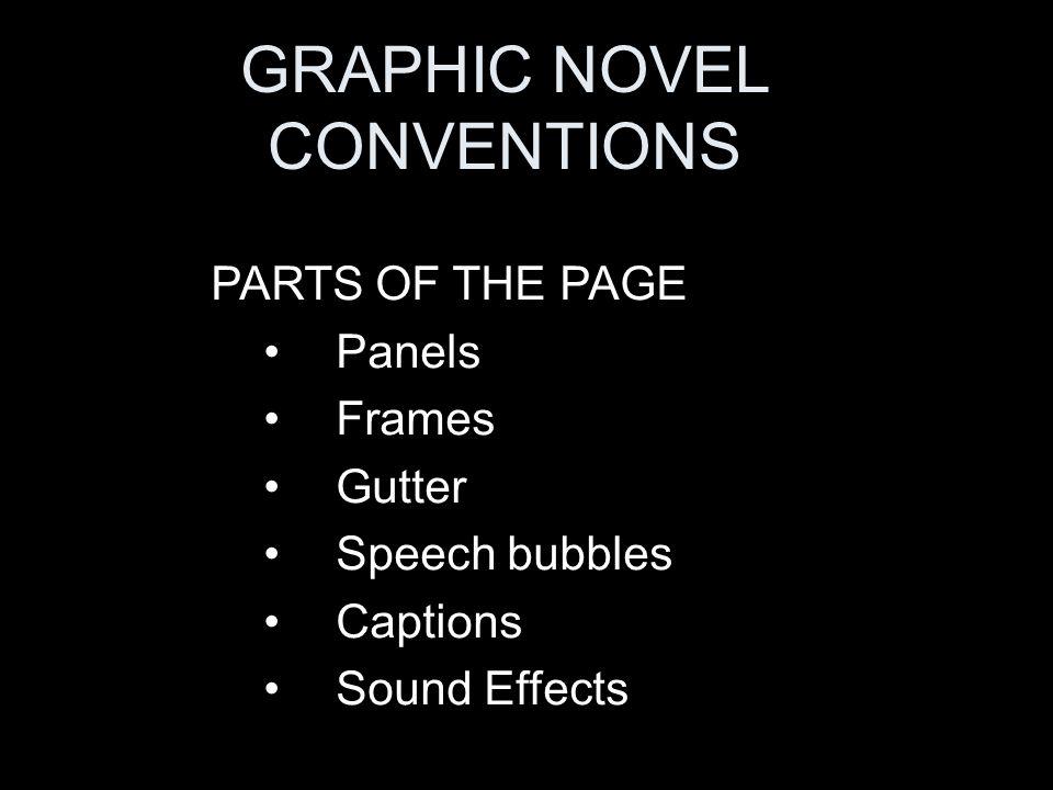 Thought Bubble Sound Effect Panel Gutter Caption Dialogue Bubble Frame Scream Bubble