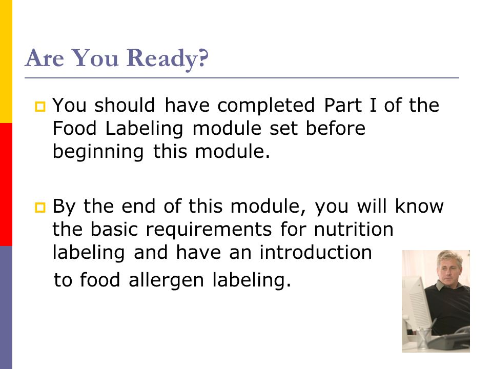 Dietary Guidelines Dietary guidance statements describe the health effects of a broad category of foods.