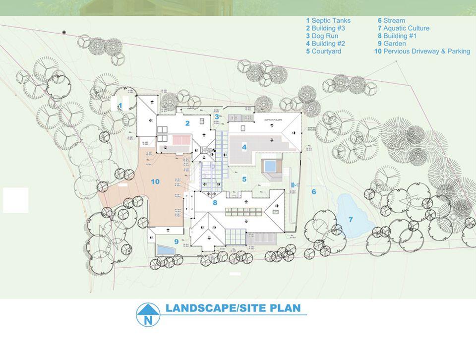 IMAGE: Site Plan