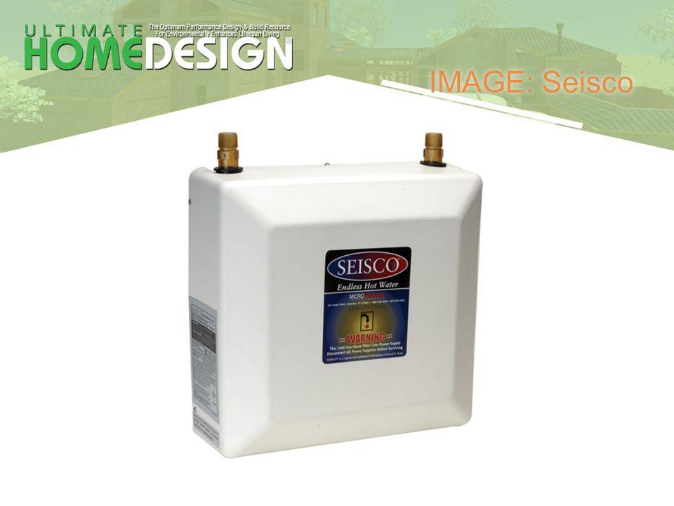 IMAGE: Seisco