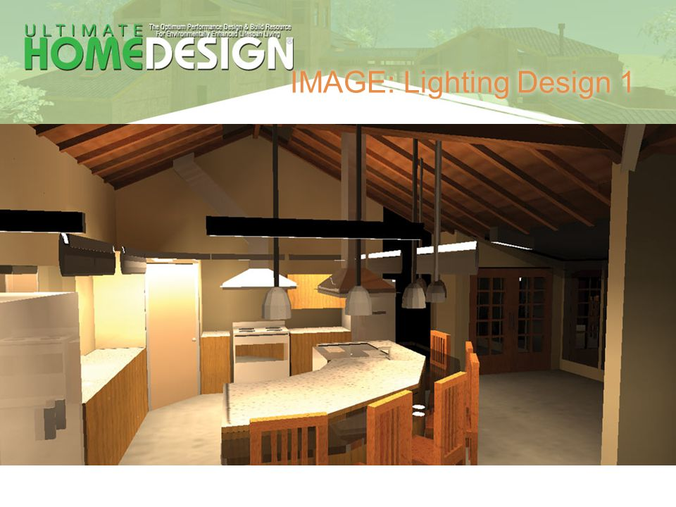IMAGE: Lighting Design 1