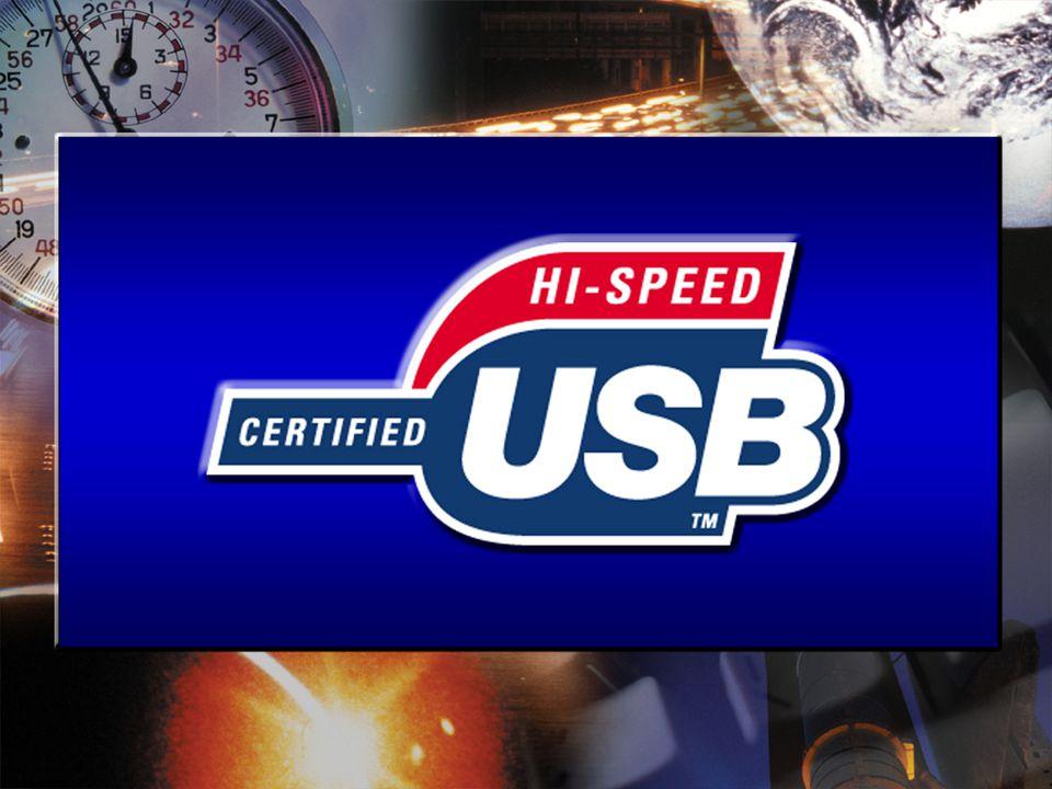 May 9, 20012 Platform Design Considerations Eric Rosario Intel Corporation