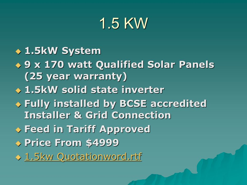 FAQs FAQ for Solar Power System, What is a solar panel.