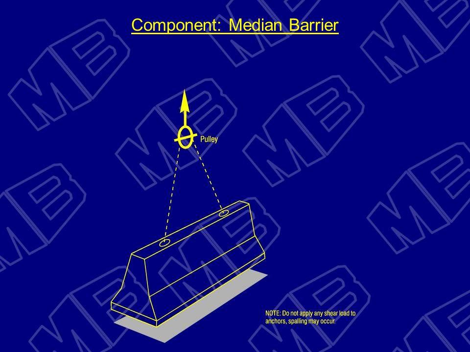 Component: Flat Roof/Floor Slab