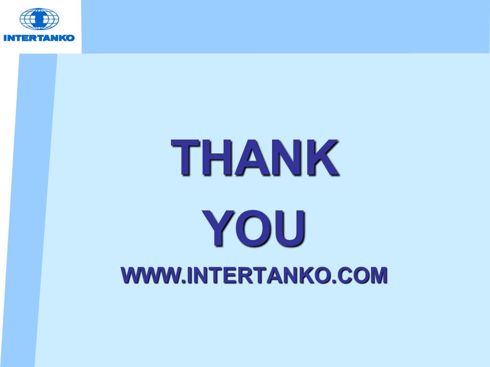 THANKYOUWWW.INTERTANKO.COM