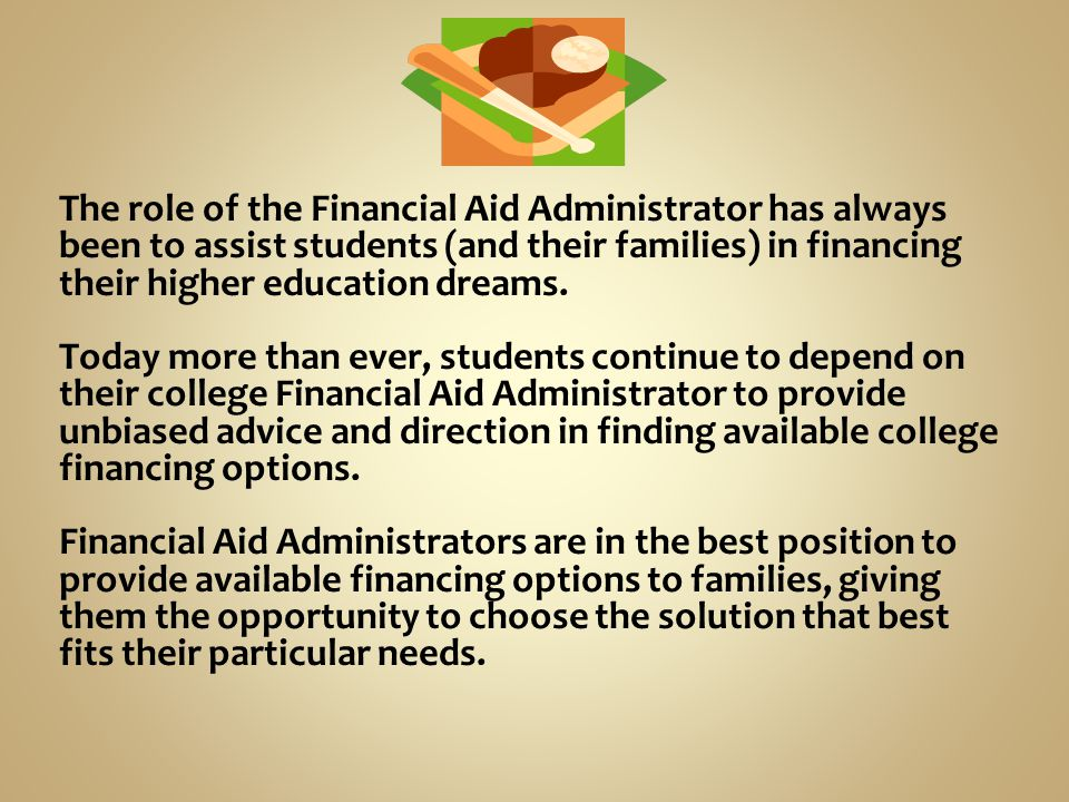 Does this loan help build the students credit history? Parent PLUSGrad PLUSPrivate Loan NoYes
