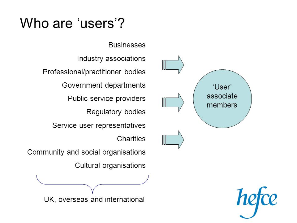 Thank you for listening Contact: ref@hefce.ac.uk