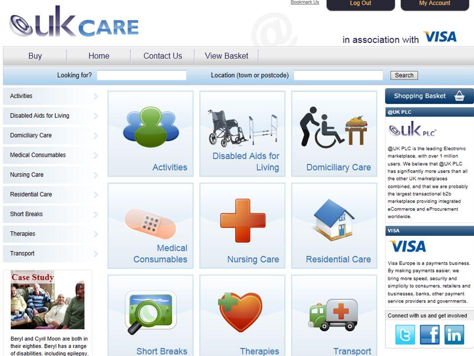 www.hertsdirect.org