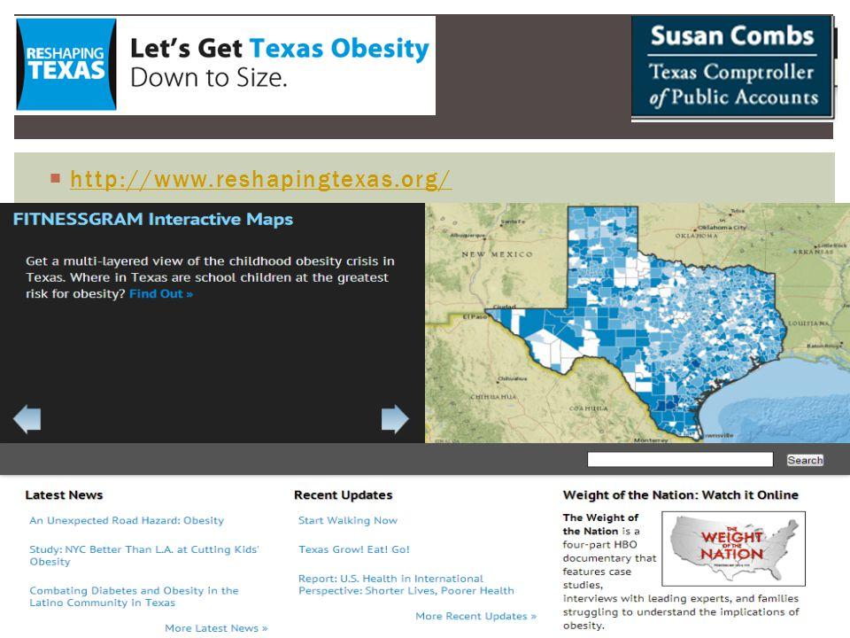 Community Assessment through GIS: PA Assets Assessment – An Exhibit.