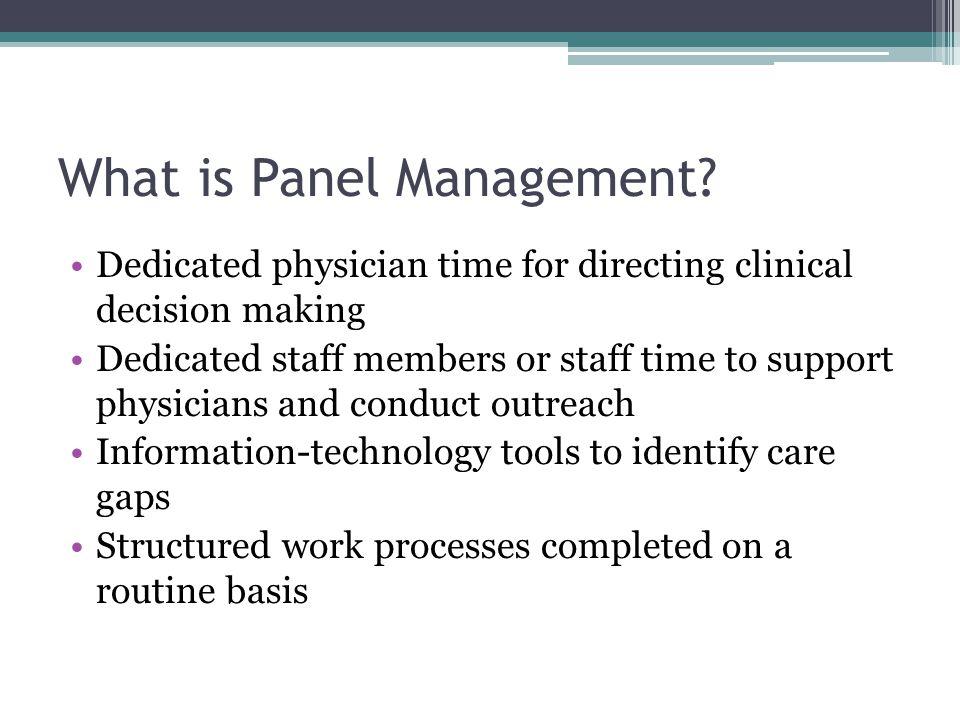 Patient Information Choosing Wisely ® campaign http://choosingwisel y.org/