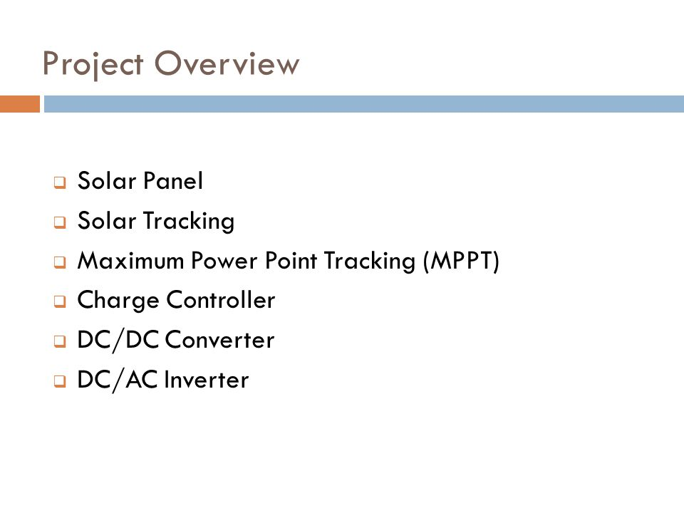 DC to DC converter LT3502 Input Voltage from 3.0 V to 40V Outputs 5V, 500 mA 87% efficiency Switching frequency: 2.2MHz
