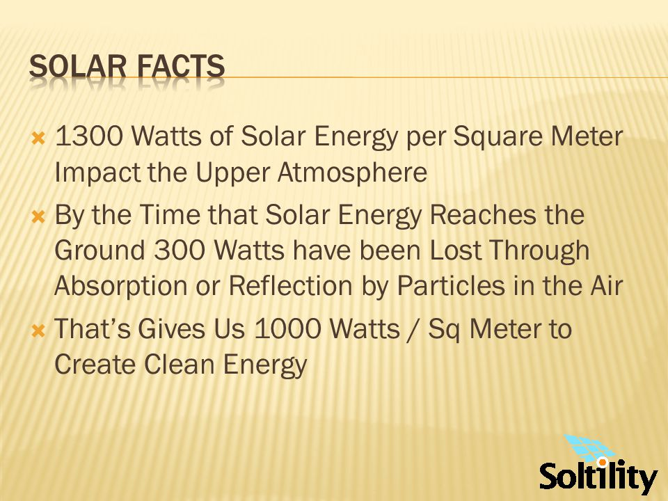 NASA Uses Solar Film Panels for Powering Satellites