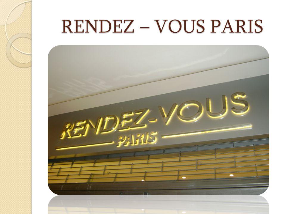 Rendez Vous Saloon Kerasskin Room