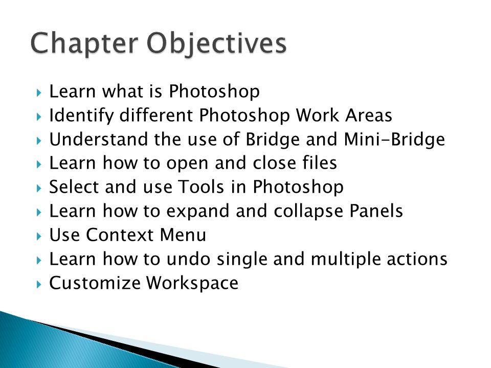 Photoshop is the industry leader for graphics editing software for the Web, Print and other media.