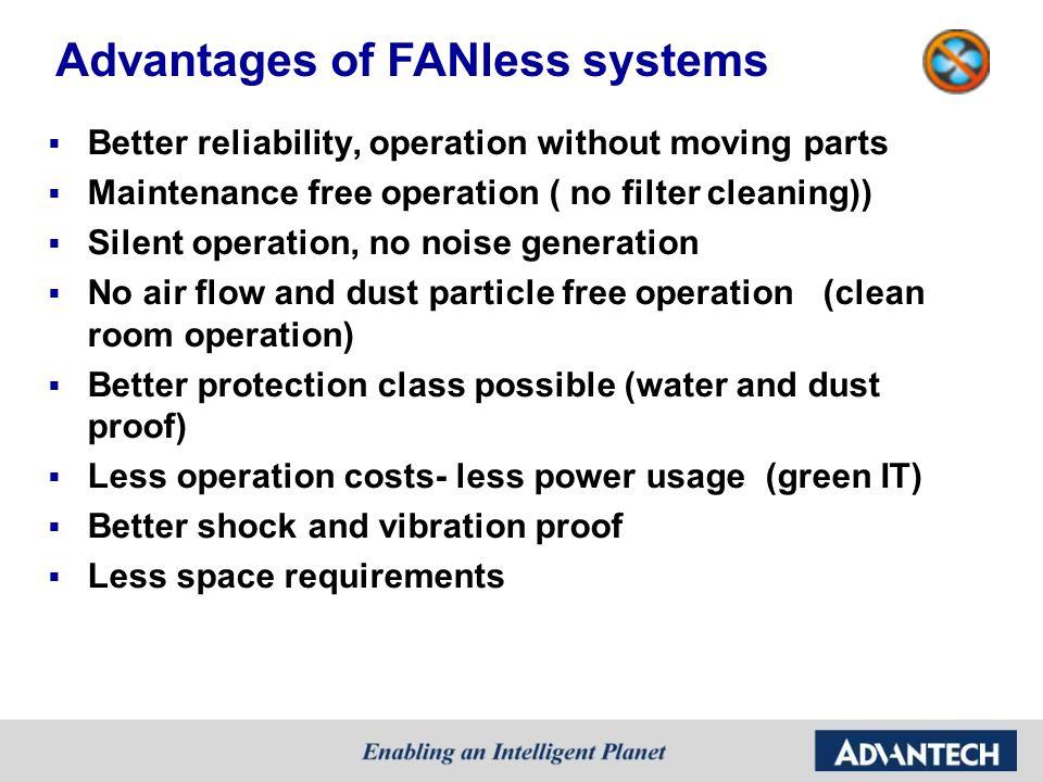 Plant Level HMI Machine Level HMI Device Level HMI Open HMI platform in Factory Automation