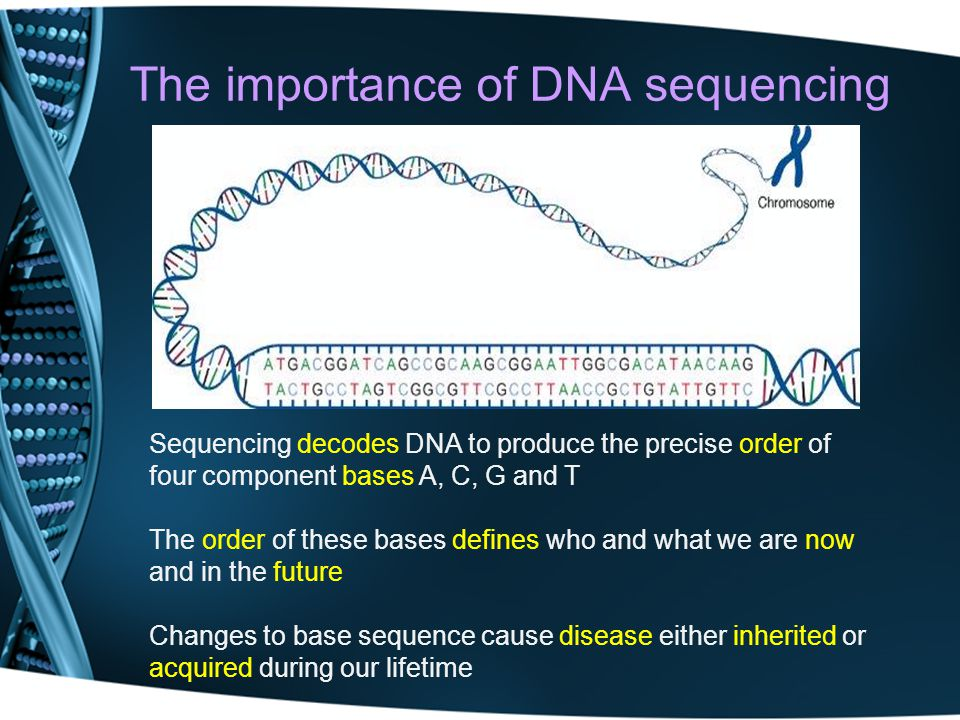 Partnership for NGS-driven Genomic Medicine High Quality Patient Care Academic Commercial NHS