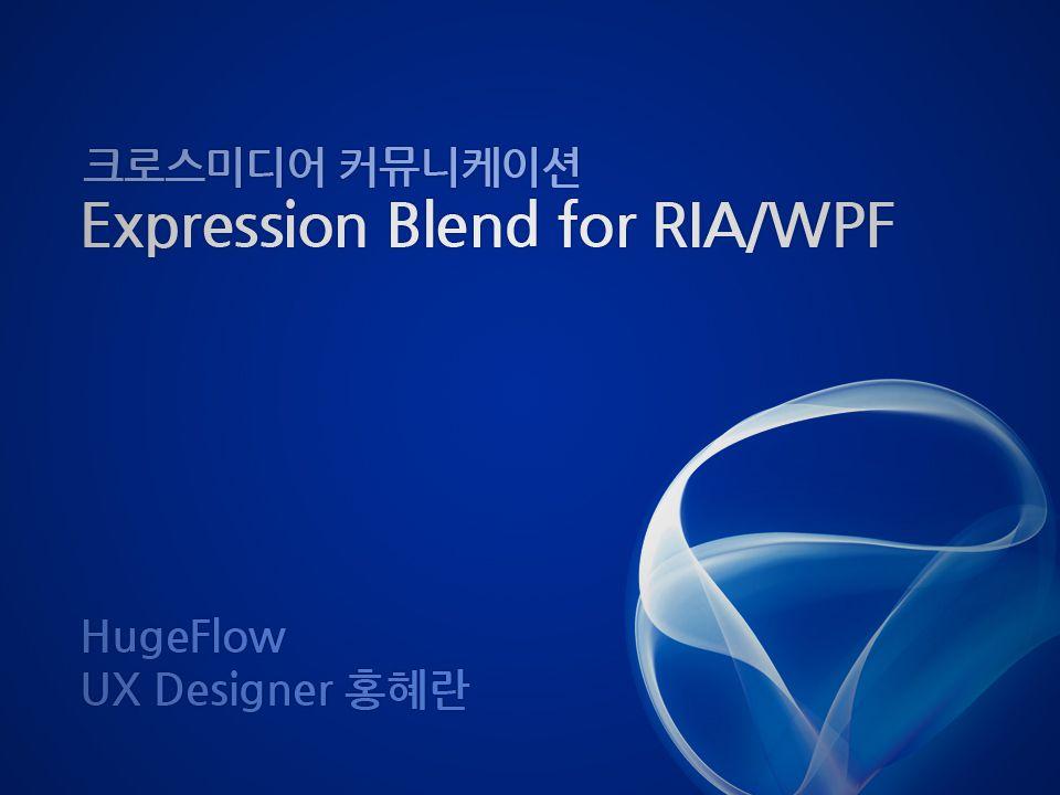 Expression Blend – Layout Panel WPF Layout Panel -WrapPanel –, -DockPanel – Docking -UniformGrid –, -Viewbox –, Viewbox