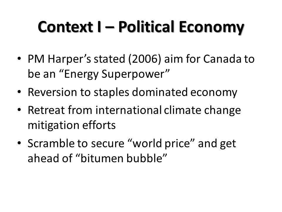 Source: ags.gov.ab.ca