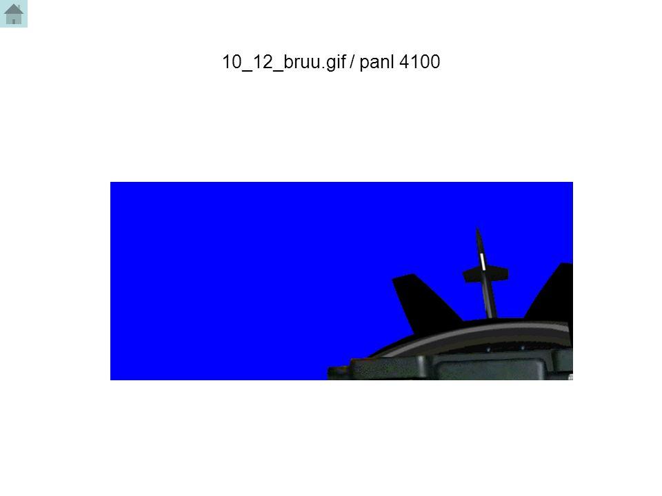 10_12_bruu.gif / panl 4100