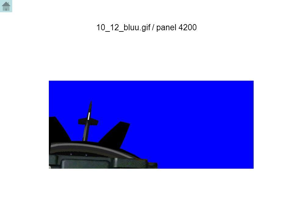 10_12_bluu.gif / panel 4200