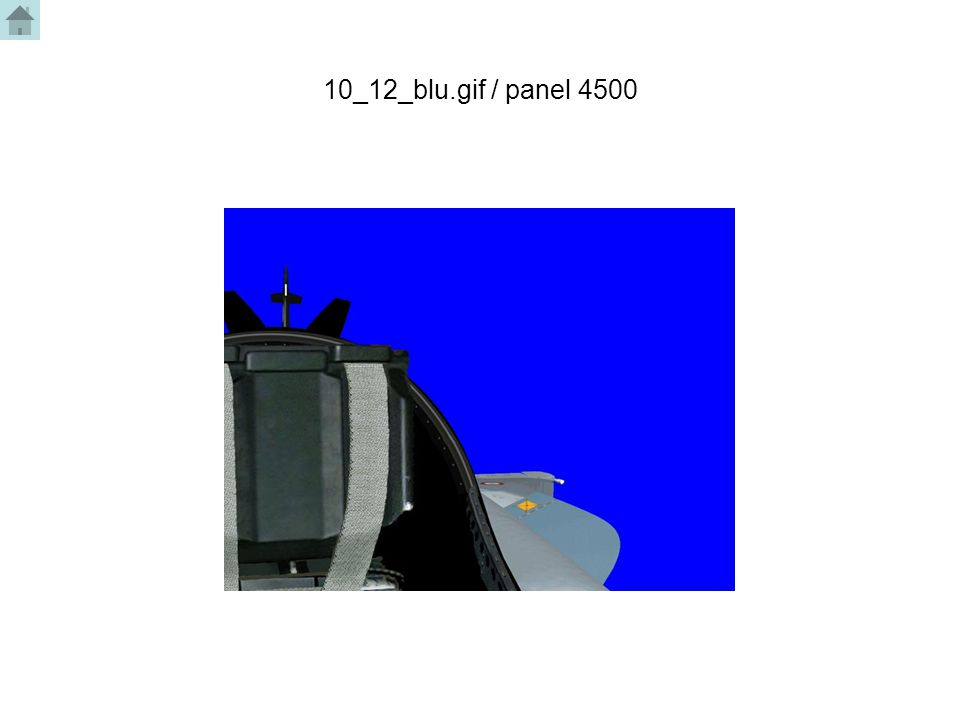 10_12_blu.gif / panel 4500