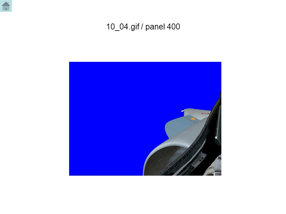 10_04.gif / panel 400