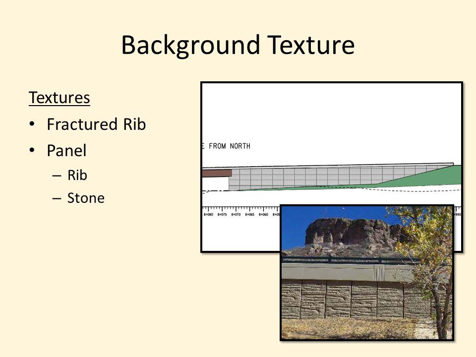 Textures Fractured Rib Panel – Rib – Stone Background Texture