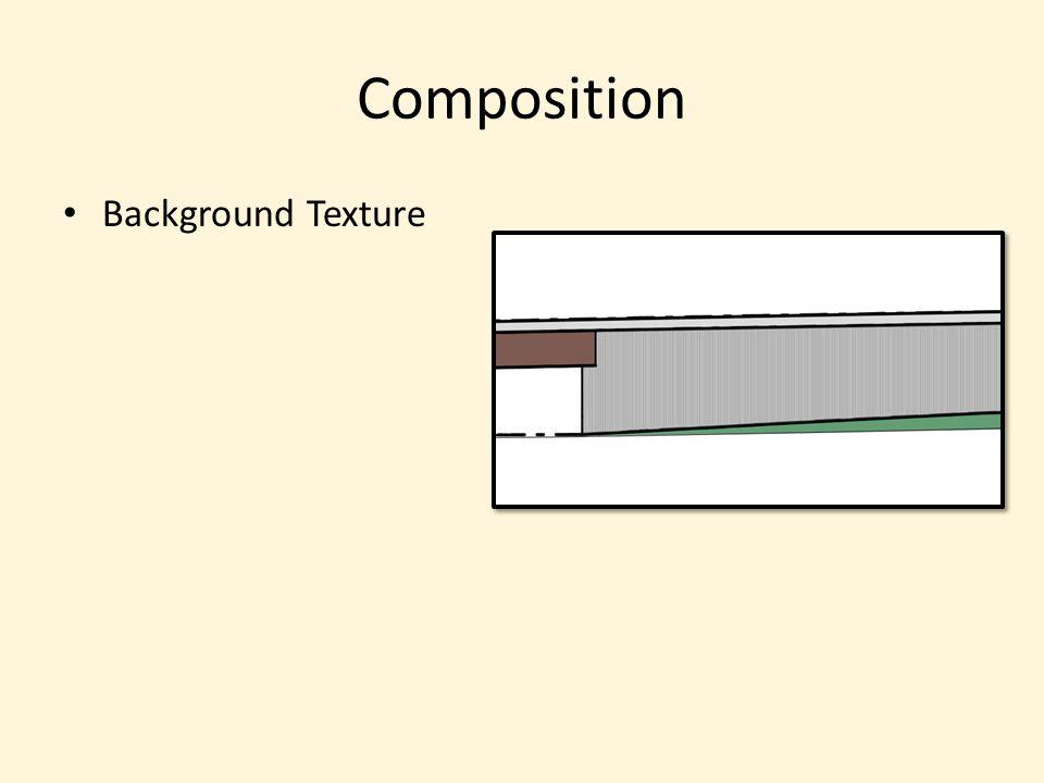 Composition Background Texture