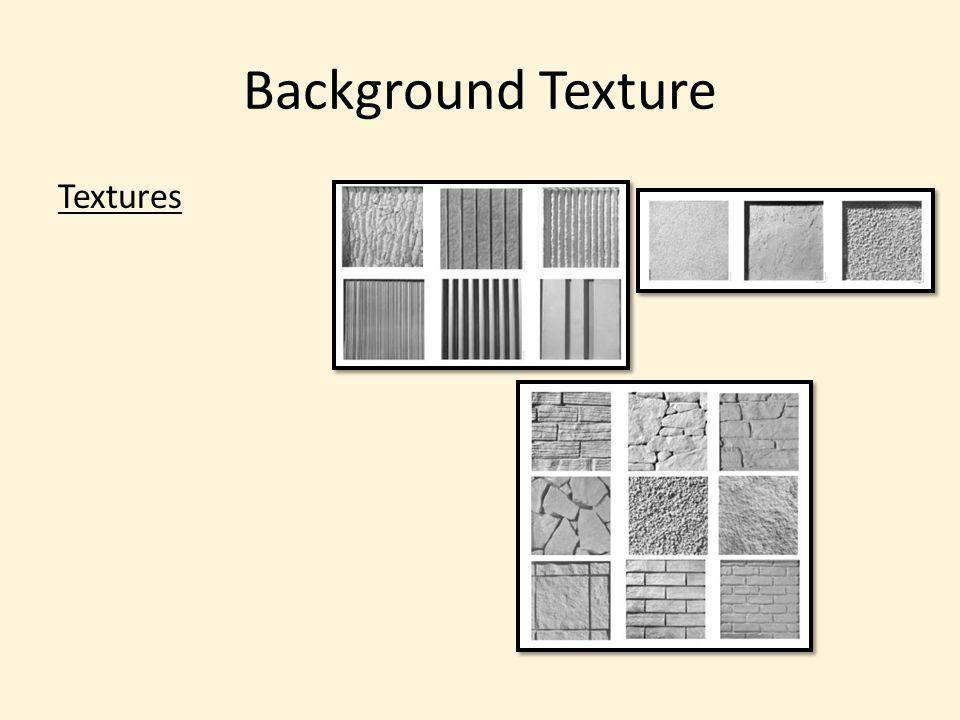 Background Texture Textures