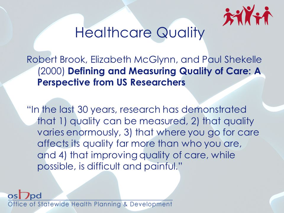Coronary CABG Outcomes Reporting Program (CCORP) First year of data collection 2003 Data collected on ALL CABG surgeries, but performance reporting only on isolated CABG Hospital data certification by CEO/administrator or designee Surgeon certification upon data submission Hospital penalty for late filings Data quality activities