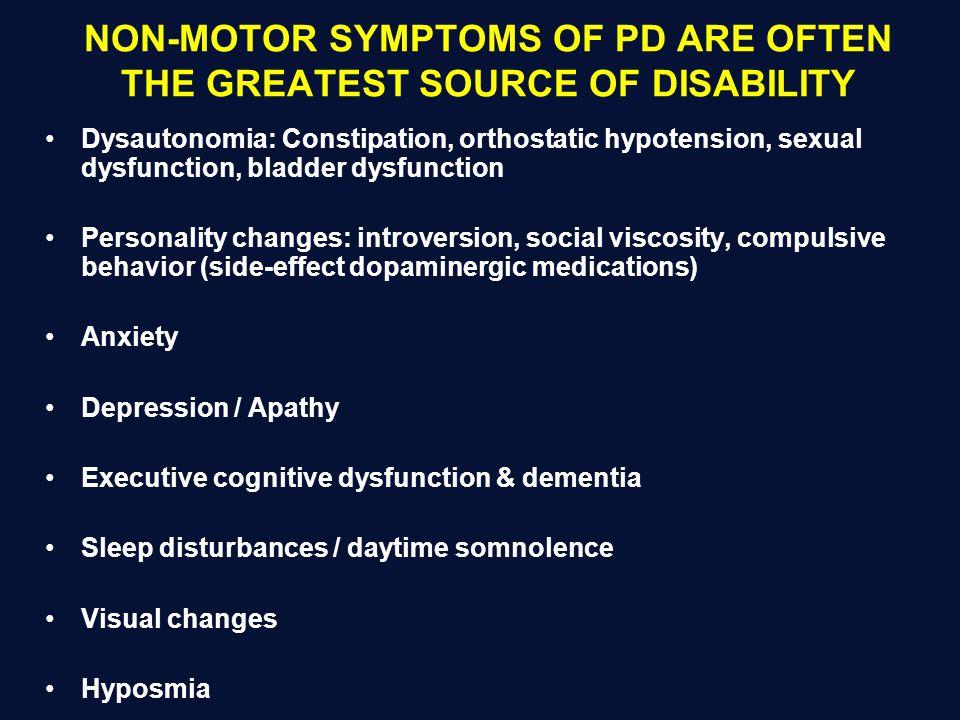 IN VIVO CHOLINERGIC DENERVATION IS MORE SEVERE AND EXTENSIVE IN PARKINSONIAN DEMENTIA THAN IN PROTOTYPICAL ALZHEIMER DISEASE 11 C-PMP AChE PET (Bohnen et al., 2003)