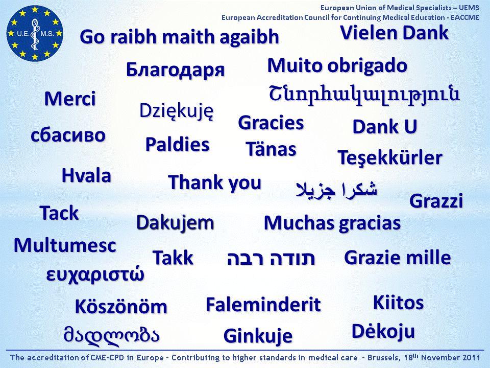 Thank you Merci Muito obrigado Vielen Dank Grazie mille Muchas gracias Tack Dank U Kiitos ευχαριστώ сбасиво Dakujem Dziękuję Köszönöm Go raibh maith agaibh Ginkuje Grazzi Multumesc Takk Благодаря Dėkoju Gracies Faleminderit Hvala Teşekkürler Tänas תודה רבה Paldies شكرا جزيلا Շնորհակալություն