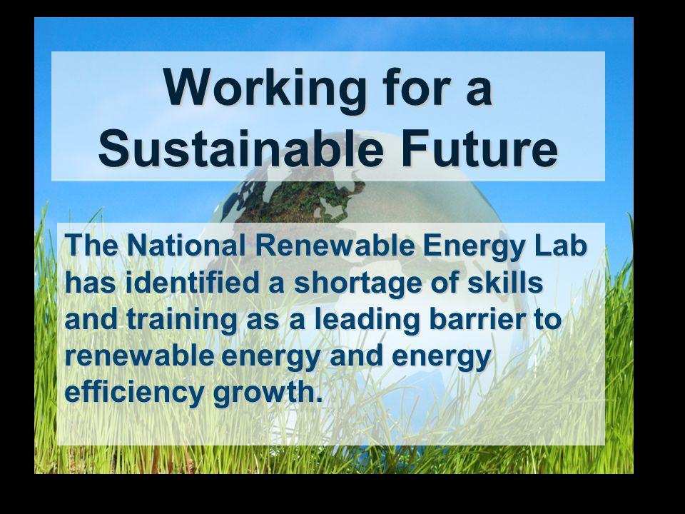 CA Green Economy Source: Heavner, B.& Del Chiaro, B.