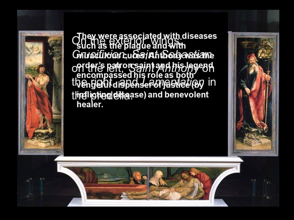 Albrecht Dürer The Great Piece of Turf 1503 watercolor 16 x 12 1/2 in.