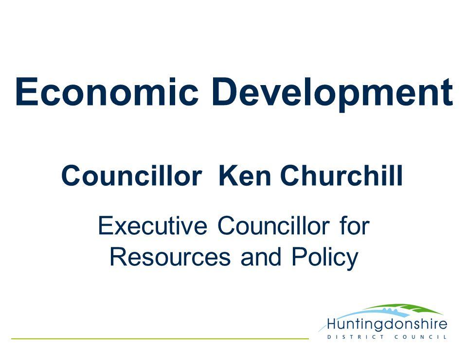 Local Economic Partnerships:~ Economic Development Local Transport Employment Strategic Planning & Housing Enterprise & Business Start Ups Funding Challenges