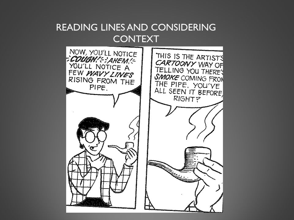 Q.WHAT ARE EFFECTIVE METHODS FOR TEACHING COMICS.
