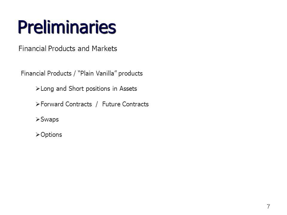 48 SV-Models: Risk Management Forecast Second Moment: Uni- and Bivariate Estimations NASDAQ OMX Front Week