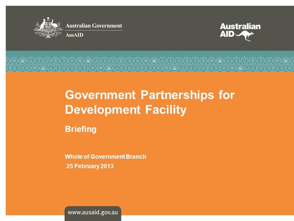 Effective – risk management http://www.ausaid.gov.au/publications/Pages/ausaid-risk-matrix.aspx