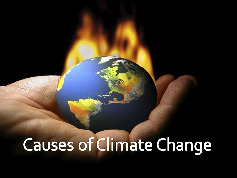 Concern is widespread around the world, it may also be inversely correlated with the wealth and carbon footprint of a nation