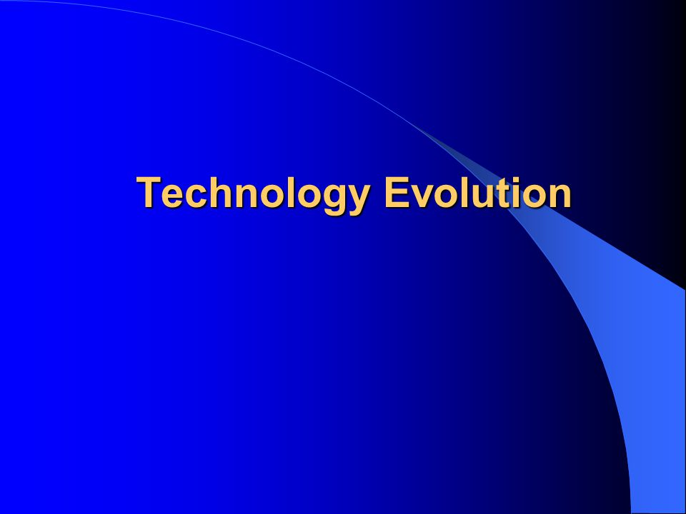 Technological innovation process is a result of: Inventions, discoveries Creativity Serendipitous A function of economic demand and growth Complex and long process