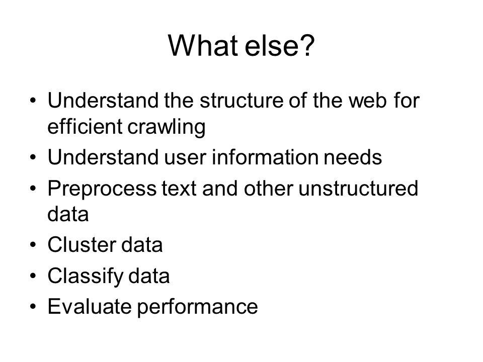 SET FALL 2013 … 3.Document preprocessing. Tokenization.