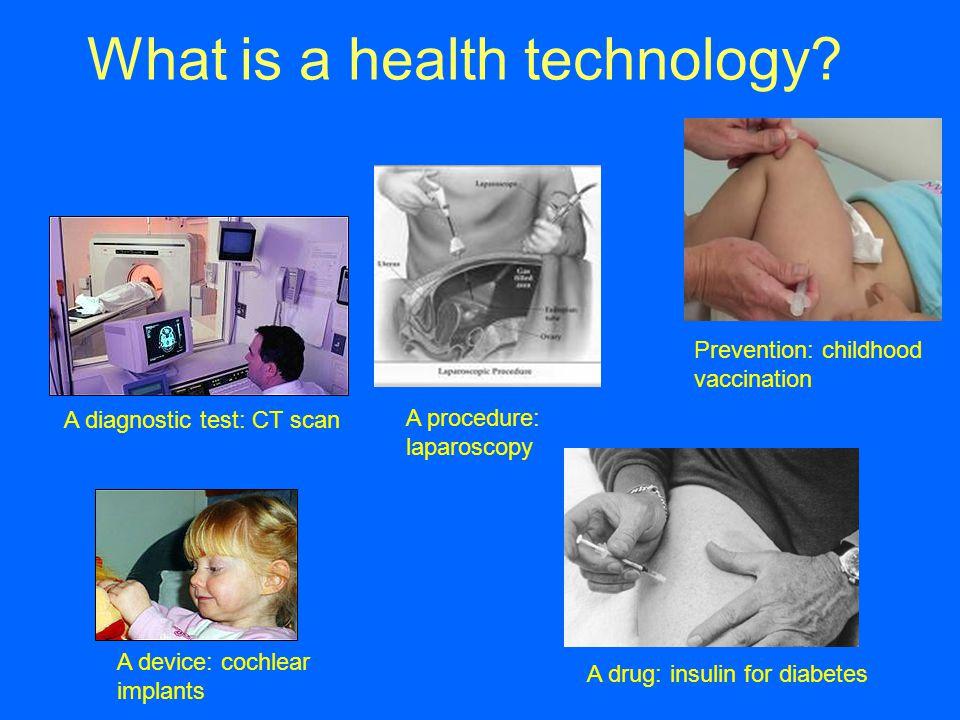 Health Technology Assessment International –Patient/citizen interest group –www.htai.org –LSE training course 2 – 4 June 2010, London –Contact jean.mossman@btinternet.com
