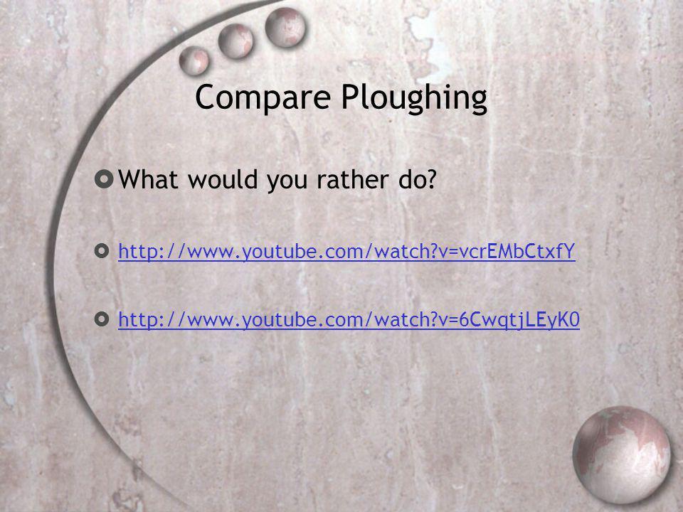 Fertilizing http://www.youtube.com/watch?v=GbvicpTa79A&amp ;feature=related http://www.youtube.com/watch?v=GbvicpTa79A&amp ;feature=related